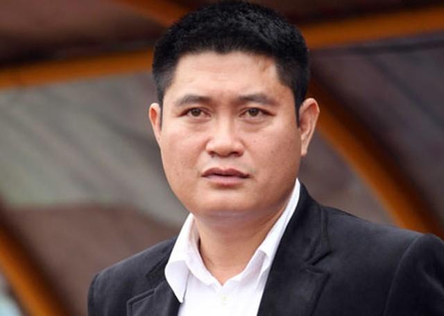 HĐQT Công ty Cổ phần Thaiholdings đã thông qua tờ trình về việc miễn nhiệm chức danh Chủ tịch đối với ông Nguyễn Đức Thuỵ.