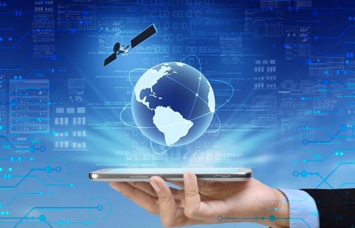 VNPT nỗ lực hiện thực hóa cam kết chất lượng Internet theo chuẩn quốc tế