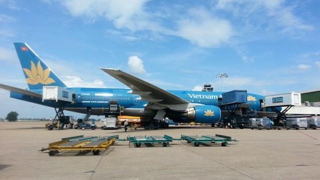 Khách đi máy bay tới Đà Nẵng phải nộp tiền cách ly y tế