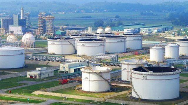 Trong quý I/2020, giá dầu thô và xăng dầu biến động giảm liên tiếp, gây áp lực rất lớn cho cả đơn vị sản xuất và đơn vị phân phối.