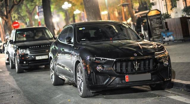 Mặc dù nhiều loại xe giảm giá hàng trăm triệu đồng, nhưng khách hàng mua xe vẫn chờ đợi đợt giảm giá chủ động khác từ đại lý hoặc từ chính sách của Chính phủ