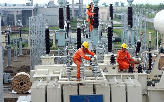 Bộ Tài chính thống nhất chủ trương giảm giá điện vì dịch Covid-19