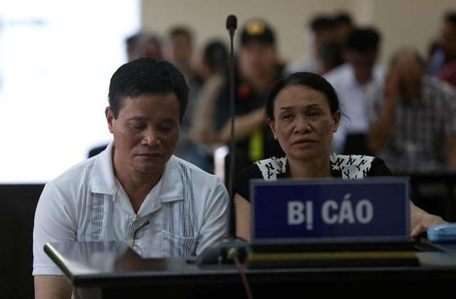 """Thái Bình: Phục hồi điều tra vụ Đường """"Nhuệ"""" chiếm công ty của người tố cáo đối tượng?"""