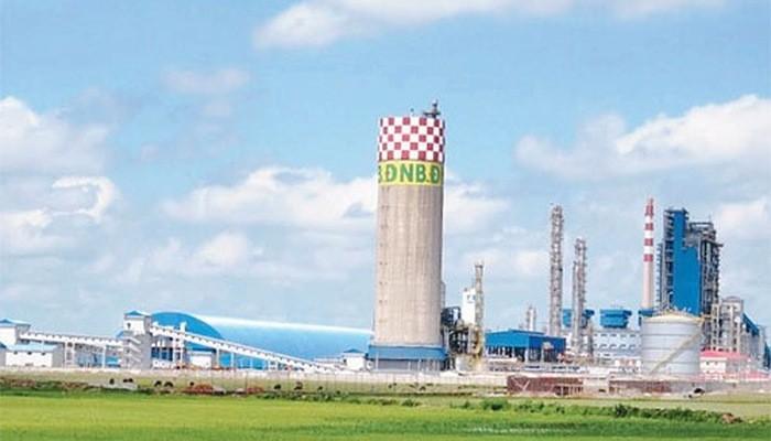 Nhà máy Đạm Ninh Bình là 1 trong 5 dự án có tranh chấp hợp đồng EPC. Ảnh chỉ mang tính minh họa. Nguồn Internet