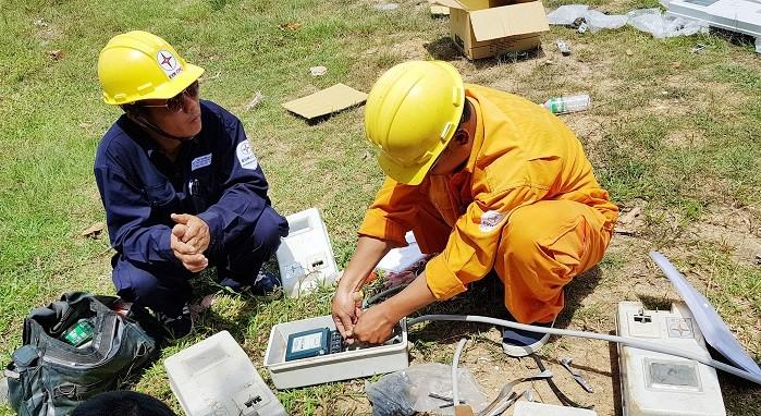 PC Khánh Hòa tận dụng hệ thống RF-Spider để chăm sóc và phục vụ khách hàng