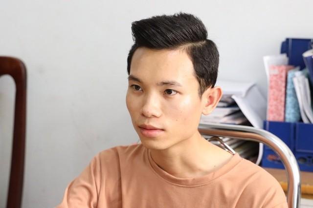 Nguyễn Tiến Quân