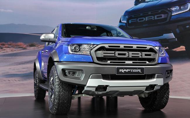 City Auto là một trong những nhà phân phối lớn nhất của thương hiệu Ford và Hyundai tại Việt Nam