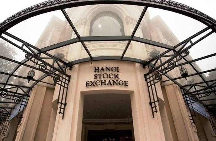 97% cổ phần chào bán thành công qua HNX trong 6 tháng đầu năm (Ảnh minh họa: KT)