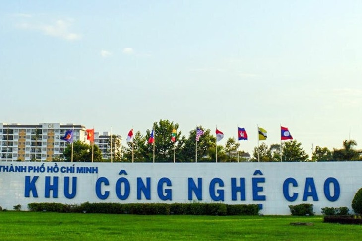 TPHCM họp báo giải trình về những kết luận của Kiểm Toán nhà nước.