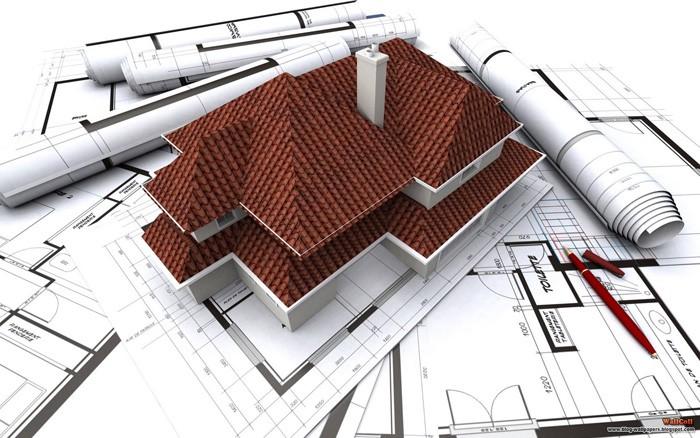 Hòa Bình: Chỉ định nhà đầu tư dự án khu nhà ở gần 280 tỷ