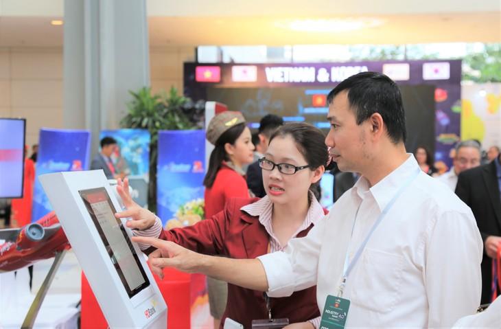 HDBank kết hợp cùng MISA triển khai dịch vụ kế toán online
