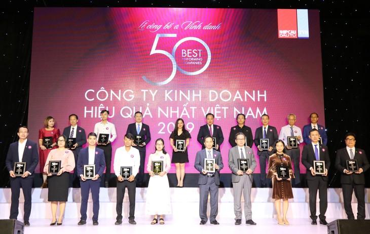 HDBank khẳng định uy tín thương hiệu khi liên tiếp nhận các giải thưởng trong và ngoài nước.