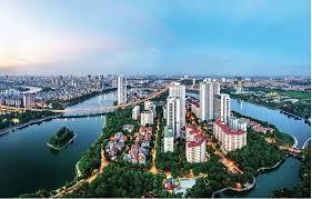 Ngày 6/8/2020, đấu giá quyền sử dụng đất tại quận Hoàng Mai, TP. Hà Nội