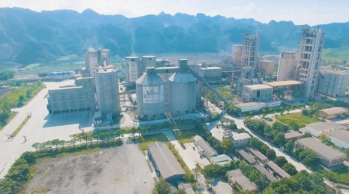Vicem Bút Sơn doanh thu quý 2 đạt 795,8 tỷ đồng