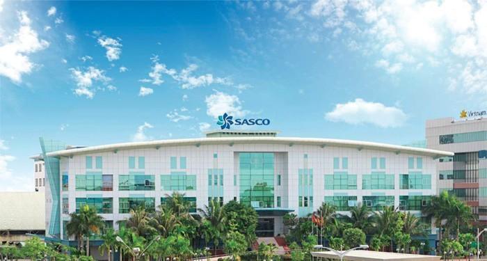 Luỹ kế nửa đầu năm, SASCO ghi nhận lãi ròng 52 tỷ đồng, chỉ bằng 1/5 so với cùng kỳ năm trước. Ảnh chỉ mang tính minh họa. Nguồn Internet