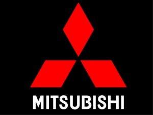 Ngày 17/9/2020, đấu giá xe ô tô Mitsubishi Pajero tại tỉnh Bắc Ninh