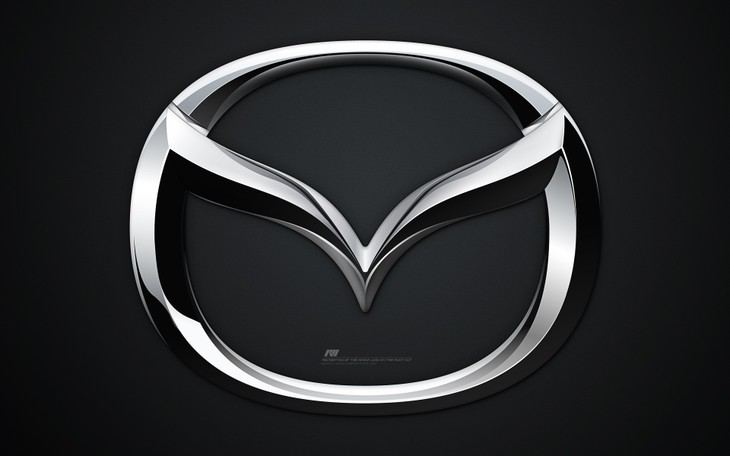 Ngày 21/9/2020, đấu giá xe ô tô MAZDA tại tỉnh Hòa Bình
