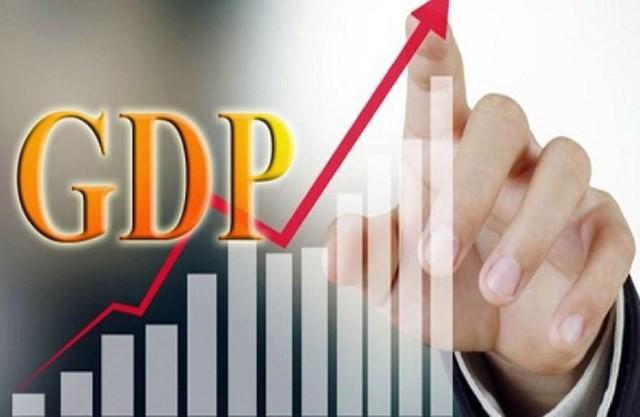 Chính phủ dự kiến tốc độ tăng trưởng GDP năm 2021 khoảng 6 – 6,5%