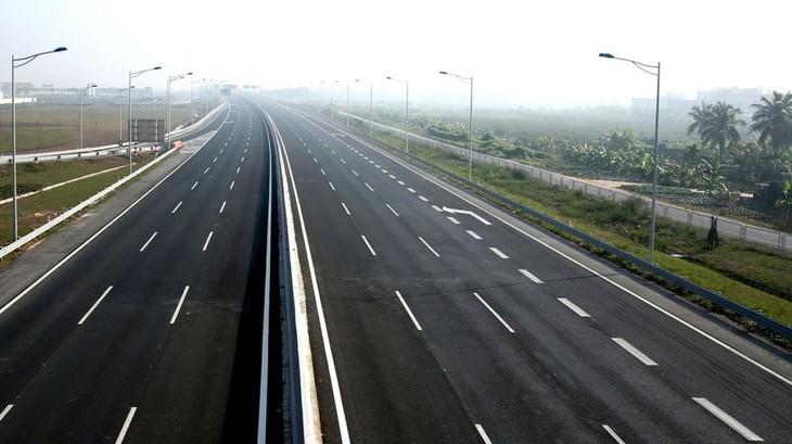 Dự án cao tốc Bắc - Nam phía Đông: Nhà đầu tư lo ngại HSMT chưa bình đẳng
