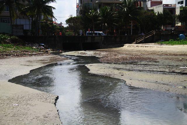 Liên danh 3 nhà thầu trúng gói thầu hơn 410 tỷ đồng tại Đà Nẵng