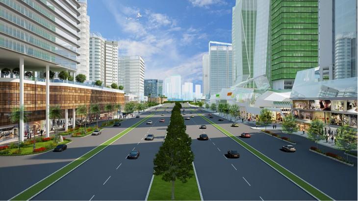 3 lần liên tiếp đấu giá không thành dự án hơn 500 tỷ đồng tại Bắc Giang