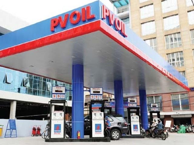 PVOIL, PV Power và UDIC là những doanh nghiệp bị phanh phui nhiều sai phạm