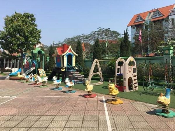 Đấu thầu tại quận Long Biên, Hà Nội: Thực hư việc làm khó nhà thầu