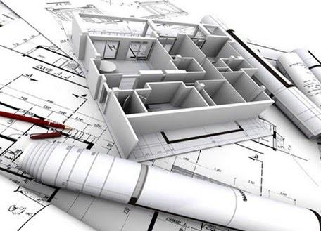 Phú Yên sẽ chỉ định thầu dự án nhà ở 438 tỷ đồng