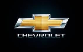 Ngày 26/11/2020, đấu giá xe ô tô Chevrolet tại Hà Nội