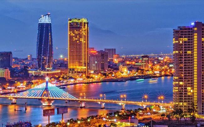 Hơn 70 dự án FDI đầu tư vào Đà Nẵng trong 11 tháng 2020