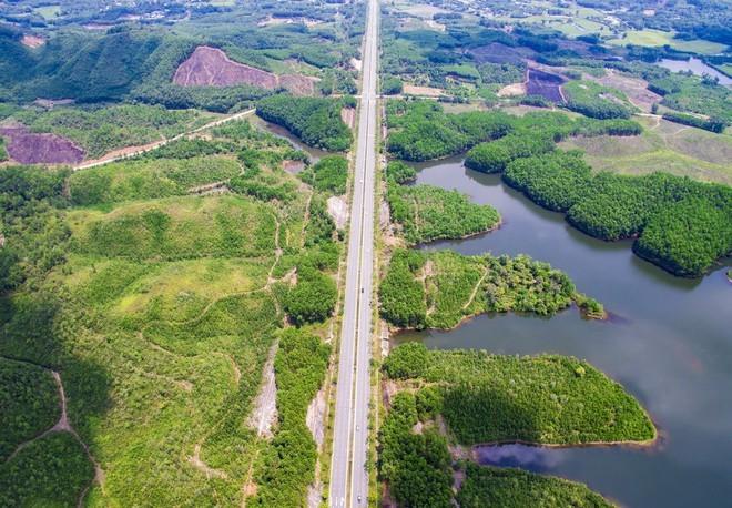Lộ diện nhà đầu tư cạnh tranh 4 dự án biệt thự tại Đà Nẵng