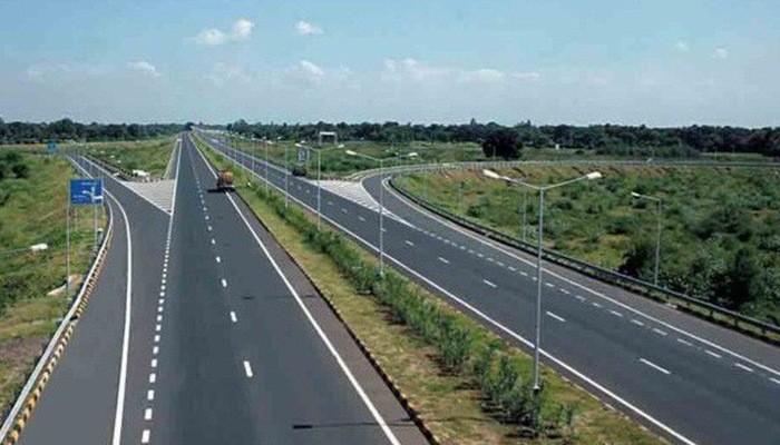 Giải ngân các dự án cao tốc Bắc - Nam phía Đông cơ bản đáp ứng kế hoạch