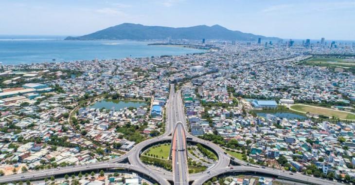 Đà Nẵng lựa chọn nhà đầu tư dự án khu biệt thự gần 770 tỷ đồng