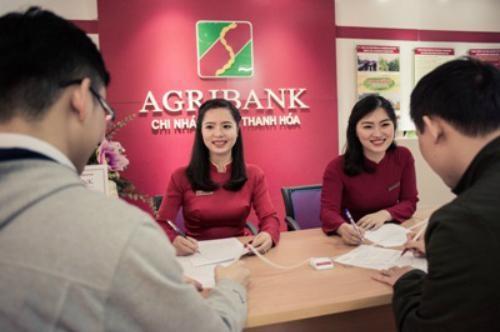 Agribank hút thêm hơn 700 tỷ qua kênh trái phiếu