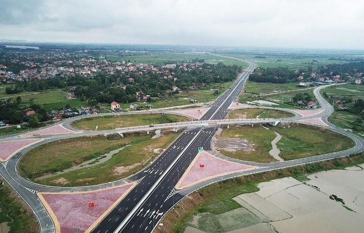 Liên danh Phương Thành - An Phú Quảng Ninh trúng gói thầu gần 750 tỷ đồng tại Quảng Ninh