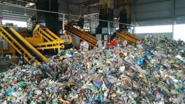 Đà Nẵng duyệt chủ trương đầu tư dự án PPP xử lý chất thải rắn hơn 800 tỷ đồng