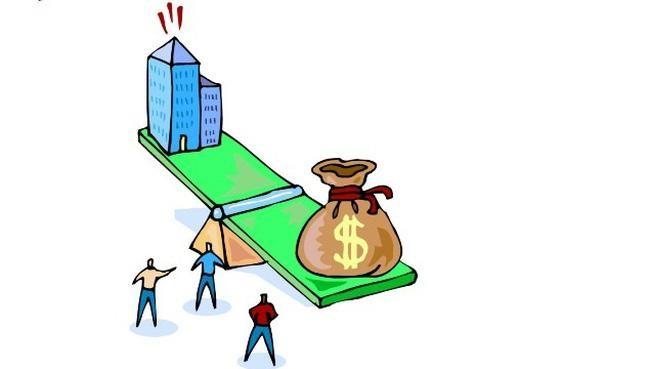 Bán tài sản thi hành án hơn 290 tỷ đồng tại TP.HCM