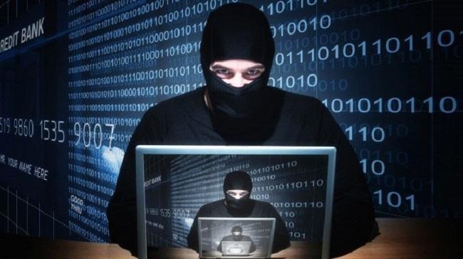 Hà Nội đấu thầu nhiều gói thiết bị phòng chống tội phạm công nghệ cao