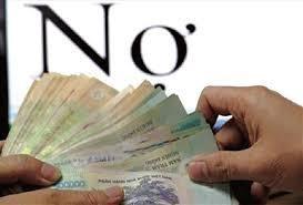 Ngày 25/3/2021, đấu giá quyền thu hồi các khoản nợ của VCB Chi nhánh TPHCM đối với Công ty TNHH Việt Trường Sơn