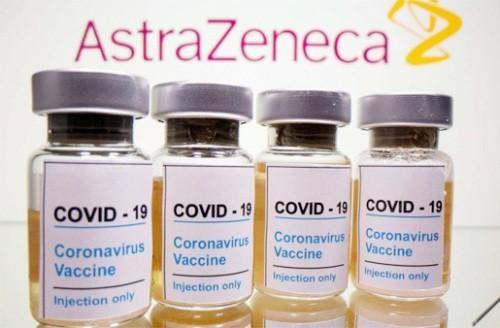Bộ Y tế yêu cầu báo cáo 11 ca tai biến nặng sau tiêm vắc xin phòng COVID-19