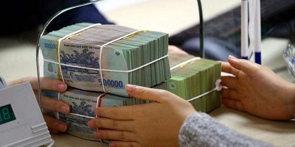 Đấu giá quyền thu hồi khoản nợ của Công ty CP Đầu tư Kiến trúc xây dựng Toàn Thịnh Phát