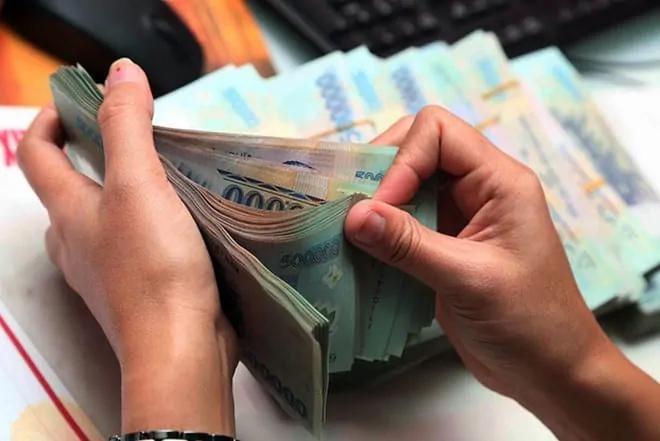 VietinBank tìm người mua khoản nợ hơn 44 tỷ đồng của Doanh nghiệp Phúc Liên