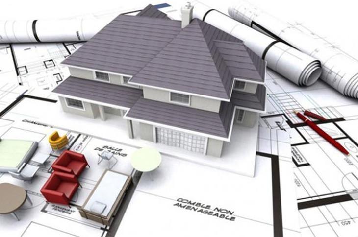 3 nhà đầu tư đăng ký dự án khu nhà ở 863 tỷ đồng tại Phú Thọ