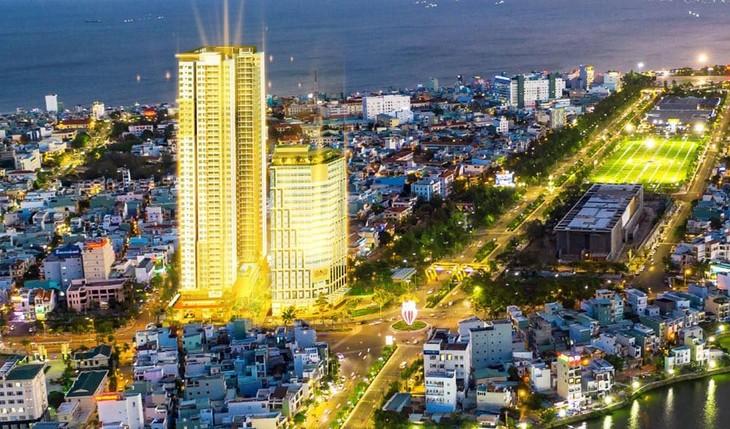 Số tiền huy động được từ đợt phát hành sẽ được Việt Tâm dùng để hợp tác với Công ty CP Dịch vụ Giải trí Hưng Thịnh Quy Nhơn đầu tư Grand Center Quy Nhơn