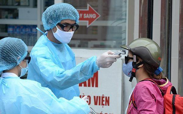Thủ tướng Chính phủ yêu cầu thực hiện nghiêm các biện pháp phòng dịch COVID-19