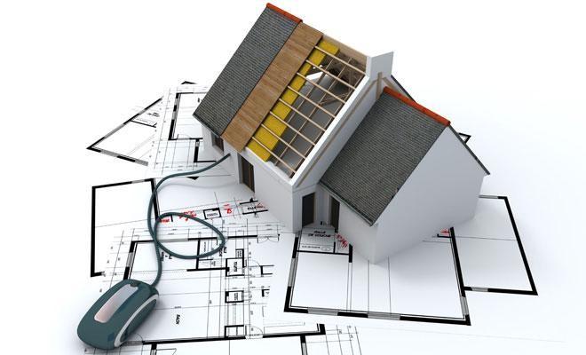 Phú Thọ: Lựa chọn nhà đầu tư dự án khu nhà ở hơn 780 tỷ đồng