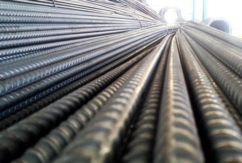 Bộ Xây dựng yêu cầu kịp thời cập nhật, công bố giá vật liệu xây dựng phù hợp giá thị trường. Ảnh: Internet