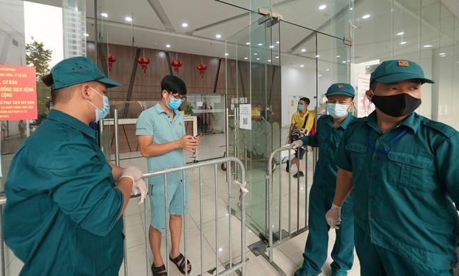 Hai hành vi sai phạm của Phòng khám Đa khoa quốc tế Thu Cúc