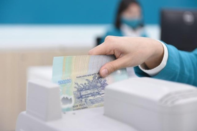 VietinBank bán khoản nợ gần 84 tỷ đồng của Thép Bắc Việt