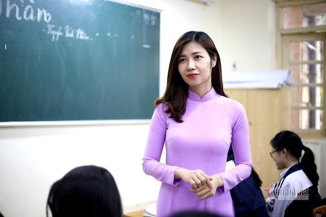 Nhiều giáo viên đang đau đầu với các loại chứng chỉ bồi dưỡng. Ảnh minh họa: VietNamNet.